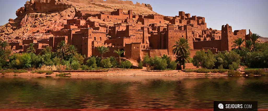 Annonce rencontre maroc